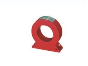 ST-H圆形剩余电流互感器